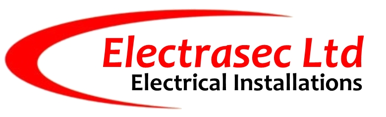 Electrasec Ltd – 01270 668108
